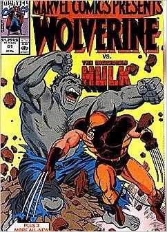 marvel comics strange