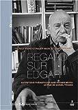 Regard sur Edgar - Coffret 2 DVD
