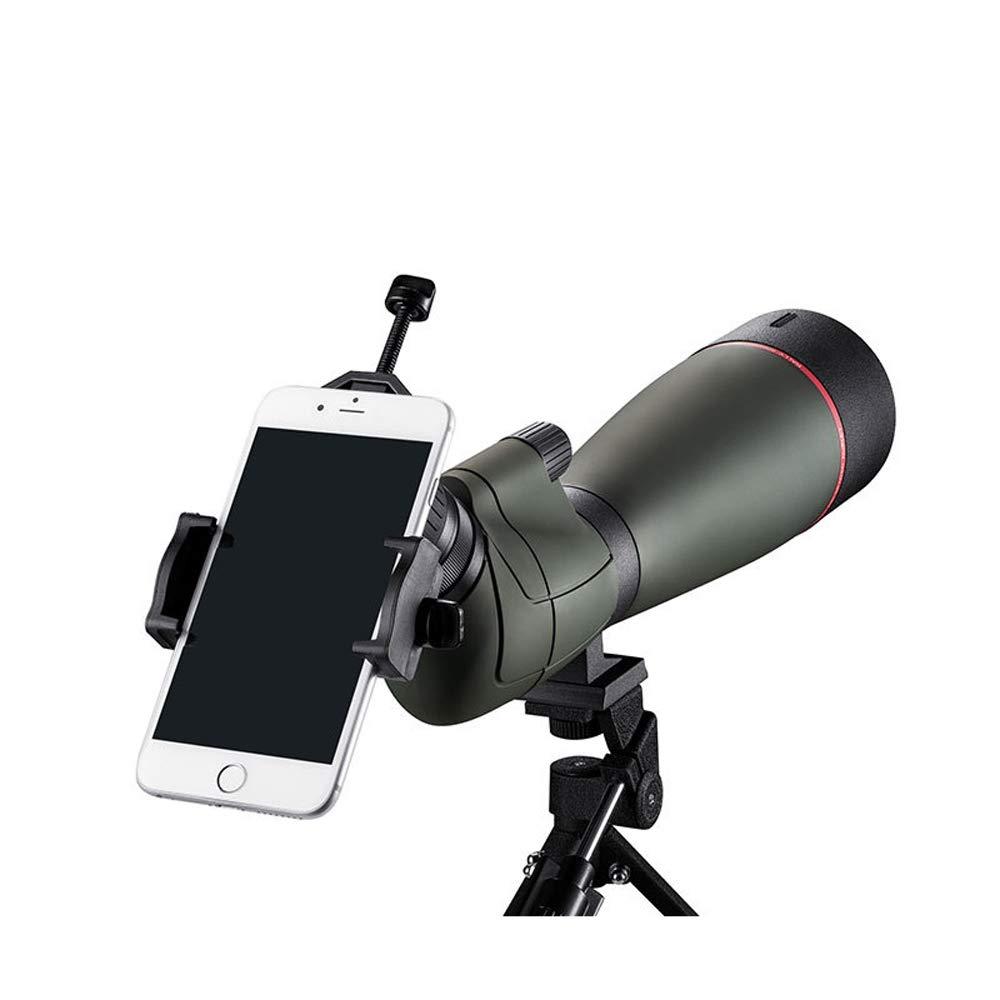 【最安値に挑戦】 屋外の単眼バードウォッチング望遠鏡 B07Q7ZBKMB、光学機器、窒素充填防水、HD B07Q7ZBKMB, North feel:84455c34 --- berkultura.ru