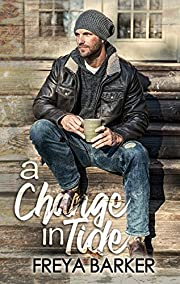 A Change In Tide (Northern Lights Book 1)