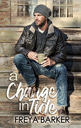 A Change In Tide (Northern Lights Book (Sports Fiction)