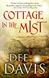 Cottage in the Mist (Time After Time Series Book 2)