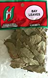 Therbal West Indian Food Products Bay leaves .5oz 3 PACK
