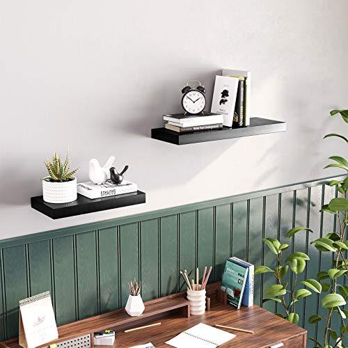 Decorative Floating Shelf