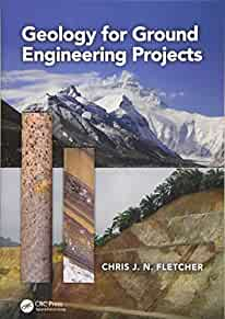 Geology for ground engineering projects /