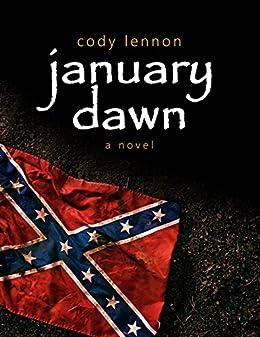January Dawn Cody Lennon ebook