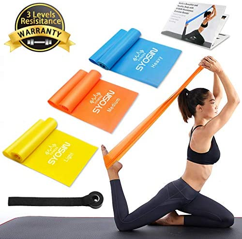 SYOSIN Resistance Exercise Training Physiotherapy product image