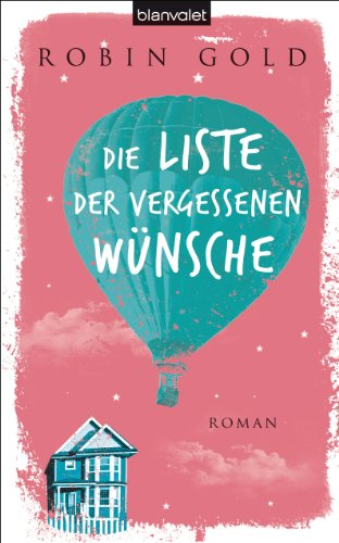 Wünsche: Roman (German Edition)