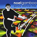 Pinoy Dance