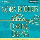 Nora Roberts Audiobooks