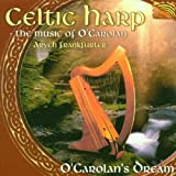 Celtic Harp: The Music of O'Carolan