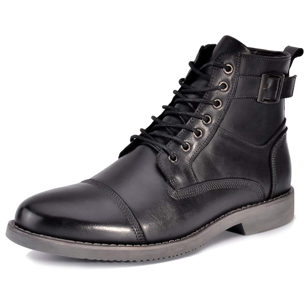 scarpe adidas lacci scarponcini