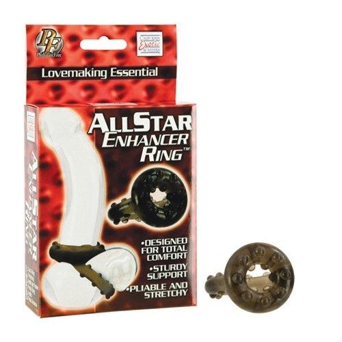 All-Star-Enhancer-Ring-Package-Of-5
