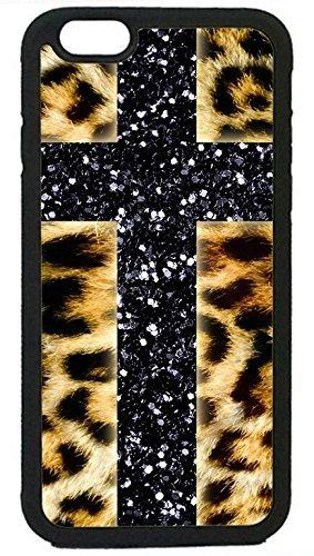 Cheetah Cross - 4