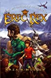 The Monsters of Otherness (Erec Rex)