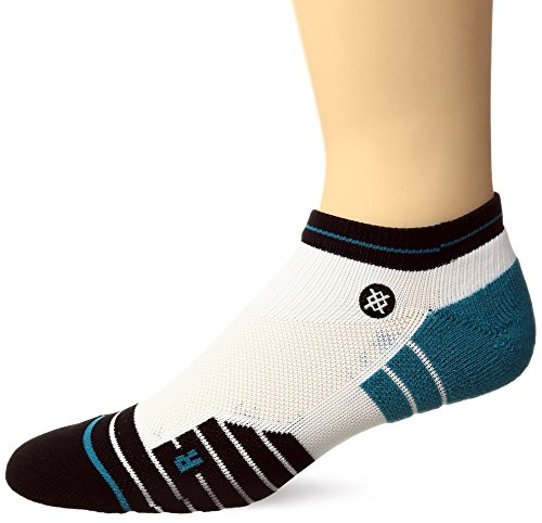 Stance Mens Tidal Ankle Sock