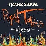 Road Tapes, Venue #2 [2 CD]