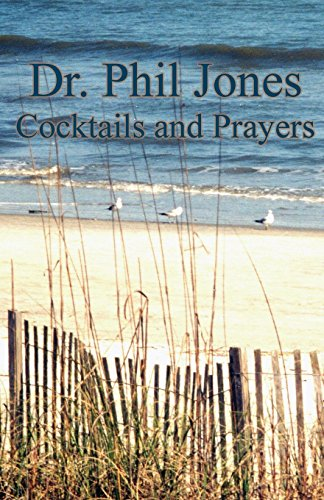 Cocktails and Prayers