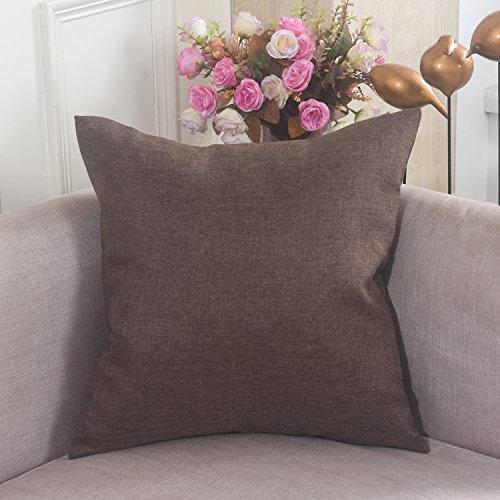 Brilliant Breathable Square Cushion Pillow