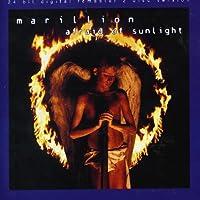 Afraid of Sunlight (+Bonus CD)