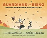 Guardians of Being, Eckhart Tolle, 160868119X