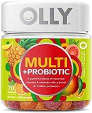 OLLY Multivitamin Gummy