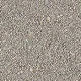 Reptilite Calcium Sand Smokey Sands 20lb 2/cs