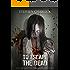 To Escape the Dead: A Zombie Novel