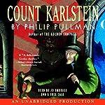 Count Karlstein | Philip Pullman