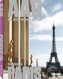 AAD Paris, , 3832794646