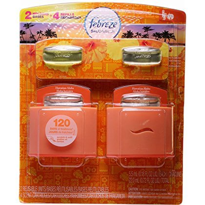 febreze-set-and-refresh-value-pack-2-holders-4-refills-hawaiian-aloha-scent