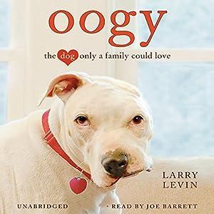 Oogy Audiobook