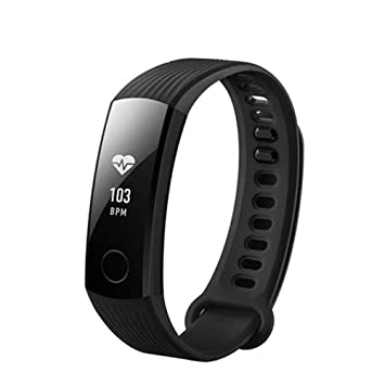 KDSFJIKUYB Smartwatch Original Huawei Honor Band Smartband ...