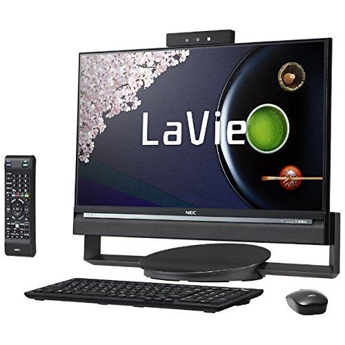 NEC PC-DA970AAB LaVie Desk All-in-one   B00SI71KCO