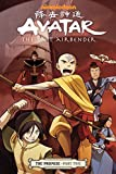 Avatar: The Last Airbender - The Promise Part 2 (Avatar: The Last Airbender Book Four) by Gurihiru (Artist), Michael Dante DiMartino (29-May-2012) Paperback