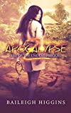 Apocalypse Z: Prequel (Rise of the Undead Book 0)