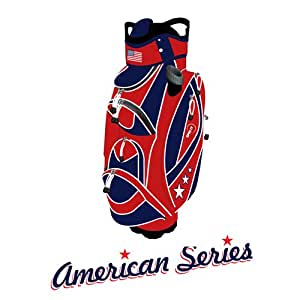 Amazon Com Spin It Golf Products American Series Easy