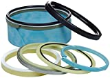 Kit King - CAT Caterpillar 1289277 Aftermarket Hydraulic Cylinder Seal Kit