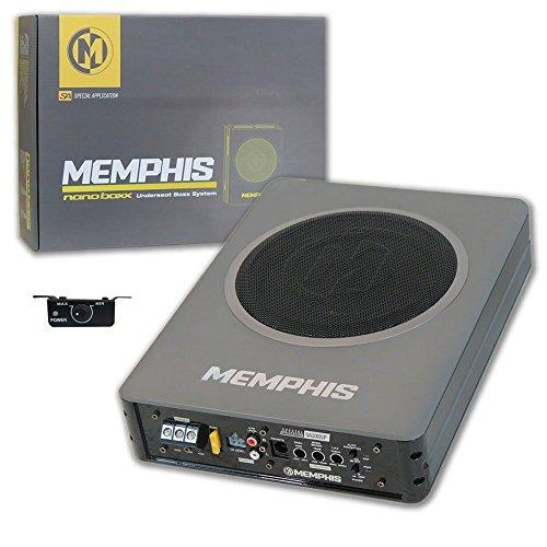 15-SA108SP - Memphis 8