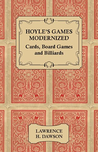 hoyle board and puzzle games 2013 - 3