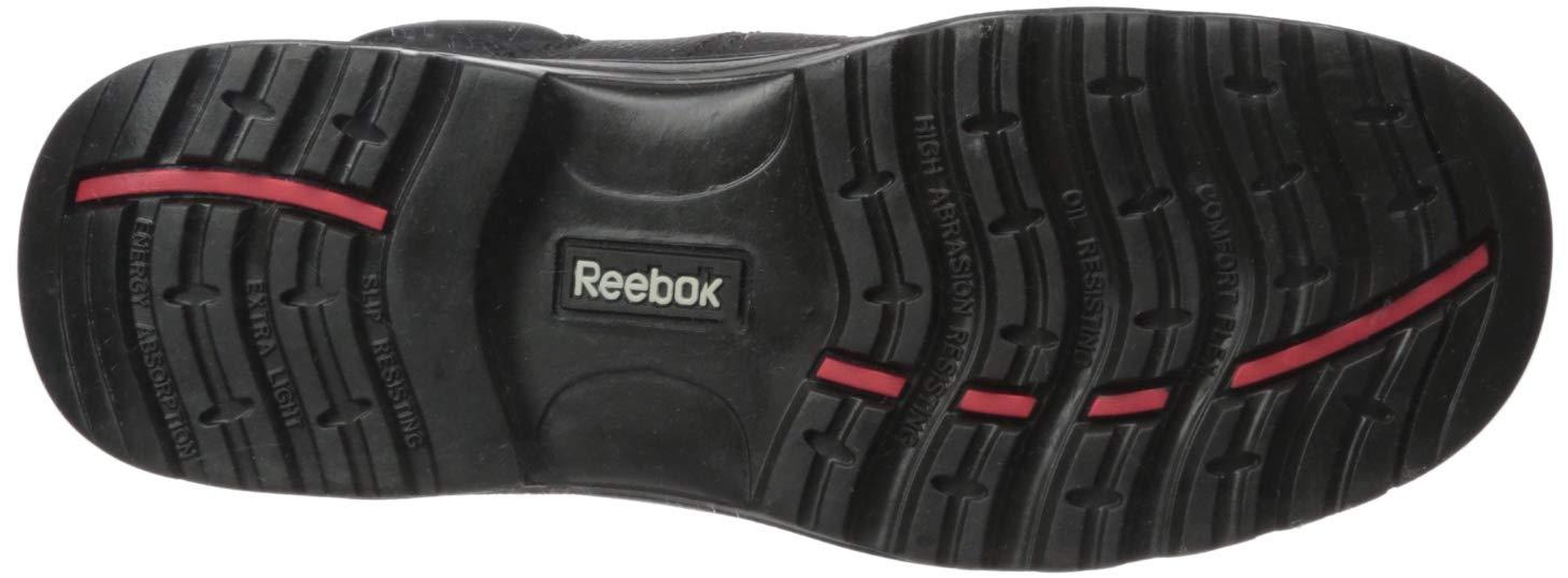 Reebok Work Construction Men's Trainex RB6765 Construction Work Boot B00M2UDRS8 Industrial & Construction 75d3da