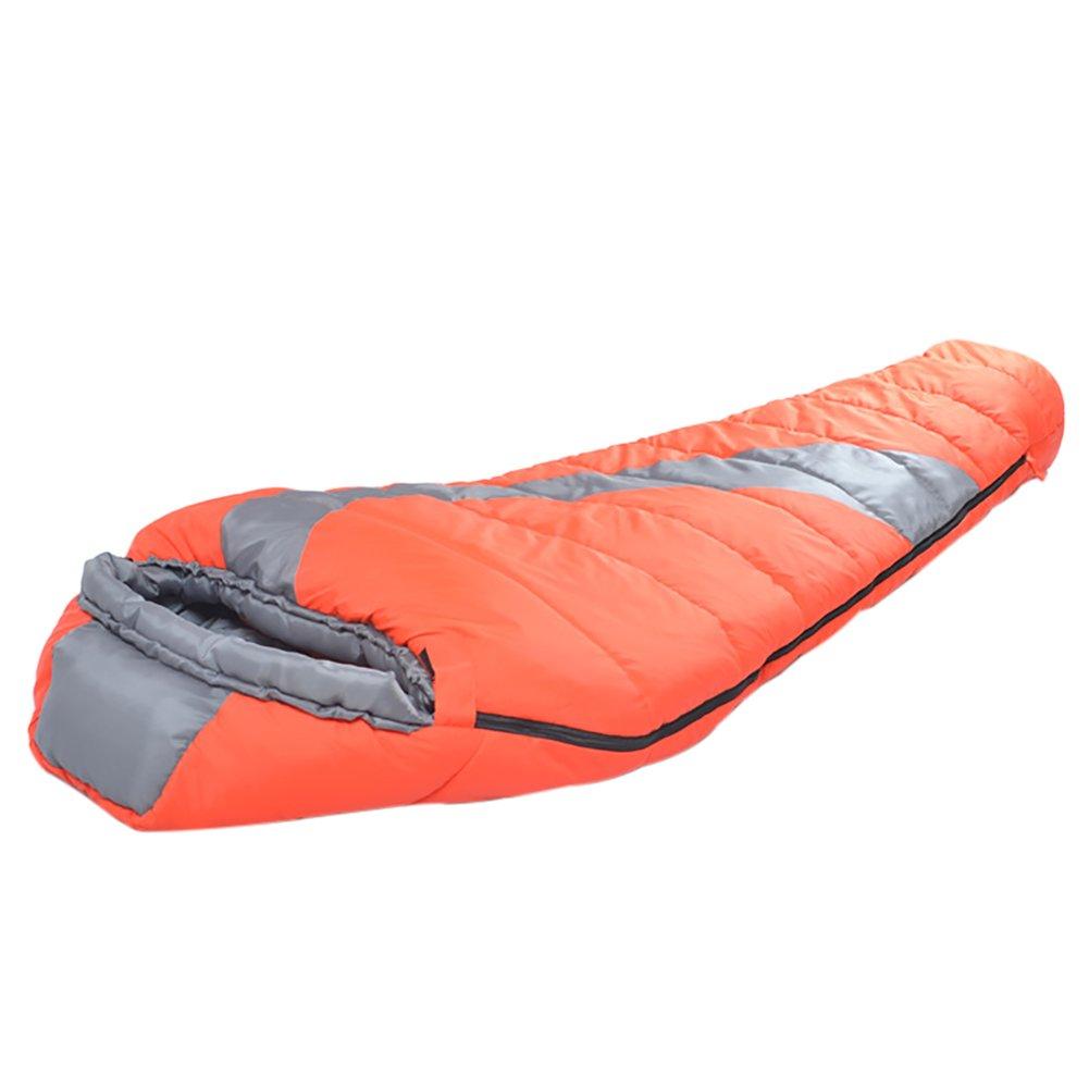 boomerre Sleepingバッグ快適軽量ポータブル封筒Sleeping Bags forキャンプ/バックパッキング/ハイキング B01N49CBK7