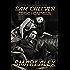 Smart Alex (Smart Investigations, Inc. Book 1)