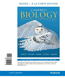 Amazon Com Explorations In Basic Biology 12th Edition