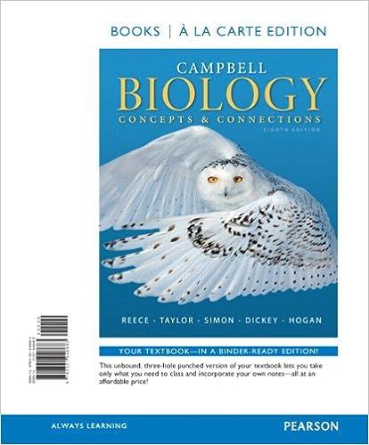 Campbell 8th Edition Pdf