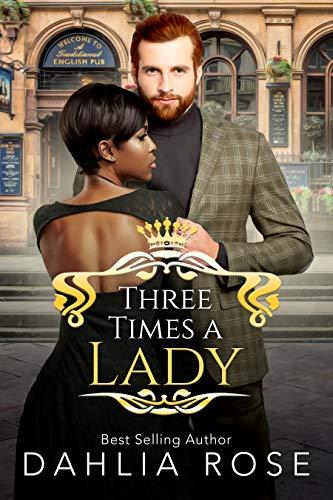 (Three Times A Lady)