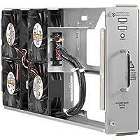 Aruba 5406R zl2 switch Fan Tray