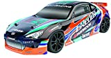 Team Associated 30113 Apex Scion Racing FR-S RTR Vehicle