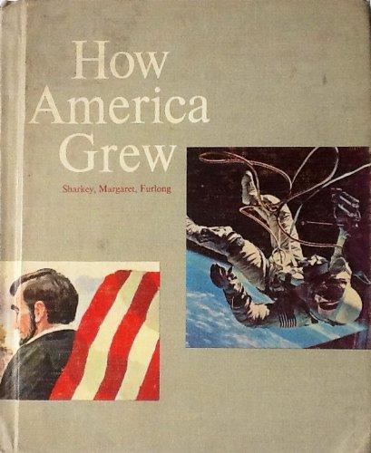 How America Grew