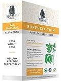 Eupepsia Thin